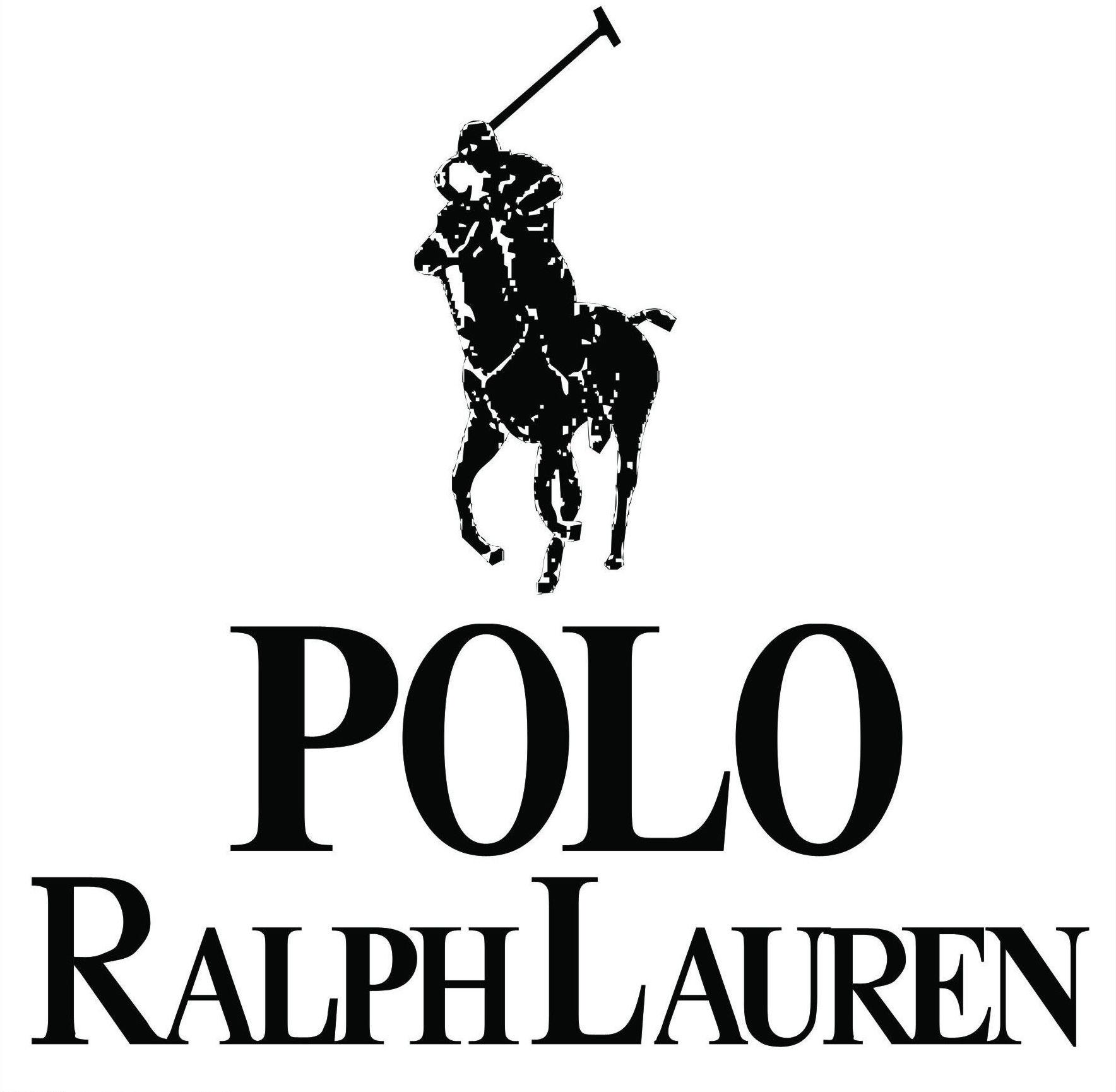Polo-Ralph