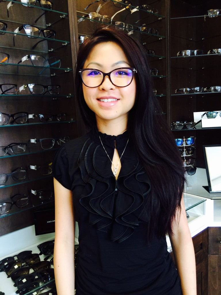 www.facebook.com/clarksoneyecare2015 vision glasses